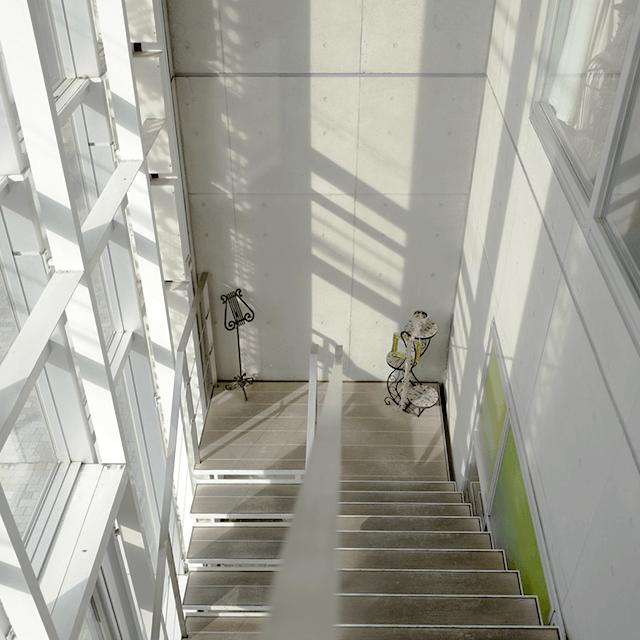 横浜の美容室・ヘアサロン「asti blanche」